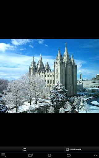 玩生活App|LDS (Mormon) Temple Pack 23免費|APP試玩