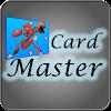 Card Master Beta APK