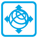 Auto Tools 2b logo