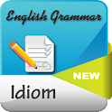 English Grammar – Idiom
