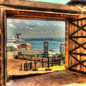 San Juan harbor  _tonemapped.jpg