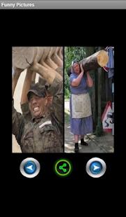玩免費娛樂APP|下載搞笑圖片 app不用錢|硬是要APP