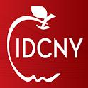 IDC New York icon