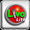 Livo Recorder Lite logo