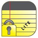 Note Reminder Lite icon