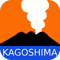 KAGOSHIMA Sights logo