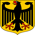 1000 German Flashcards & Quiz logo