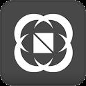 NSE MOBILE TRADING logo