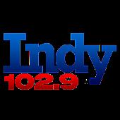 Indy 102.9 FM