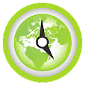 Bobcares - Logo