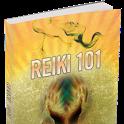 Reiki 101 icon