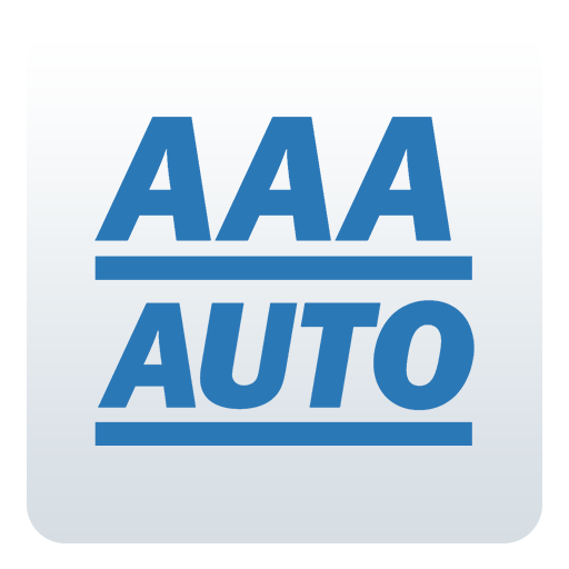 AAA AUTO Android APK Download Free By AAA AUTO