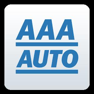 AAA AUTO 商業 App LOGO-硬是要APP