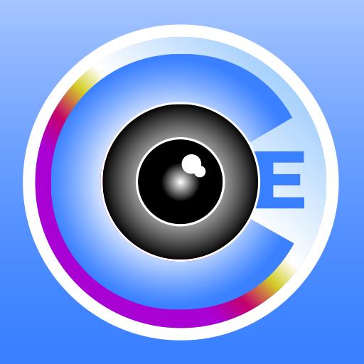 Envision 娛樂 App LOGO-硬是要APP