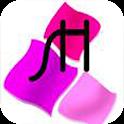 Hipertextil - Llar amb estil icon