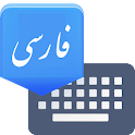 Farsi Keyboard icon