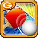 Ping Pong WORLD CHAMP icon