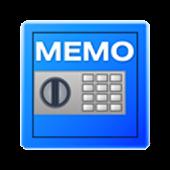 MemoBank - SmartWatch
