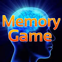 Training Memory - Game icon