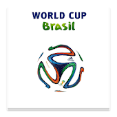 Worldcup 2014 News