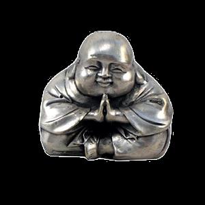 Buddha 個人化 App LOGO-APP試玩