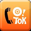 OTok logo