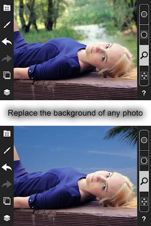 PicMix 1.0.21 screenshot 497934