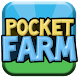 Pocket Farm Lite