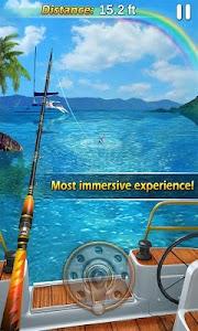 Fishing Mania 3D v1.3