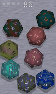 Best Dice- screenshot thumbnail