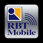 Randolph Bank Mobile Banking