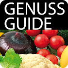 Genuss Guide icon