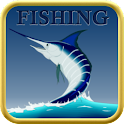 Worldwide Fishing