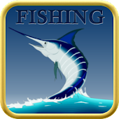 Worldwide Fishing