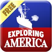 Spanish American War (free)