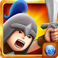 Đế Chế Online - De Che AoE 1.4.6 icon