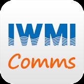 IWMI Comms