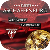 Events AB