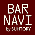 BAR-NAVI by SUNTORY icon