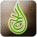 Hajj Indonesian Edition icon