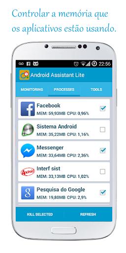 玩免費生產應用APP|下載智能手機的快速免費 app不用錢|硬是要APP
