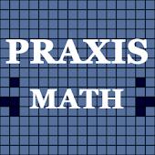 PRAXIS Math