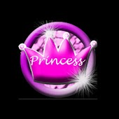 Princess Theme