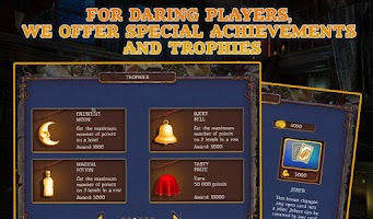 Solitaire game halloween free android app on appbrain for 100 floor halloween level 1