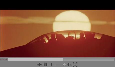 FLV Video Player Screenshot 17