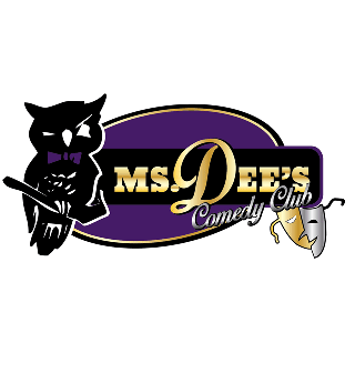 MsDees