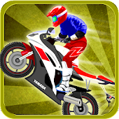 Super Bike Racing Speed 2014