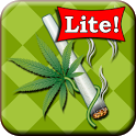 Smoking With Style Lite icon