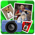 Funny Camera 2 icon