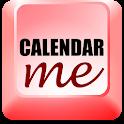 Calendar Me Canada 1 2014